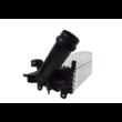 Nissan Navara Intercooler 14461-4JA0B-2