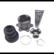 Toyota Hilux Belső Féltengelycsukló 43403-35030-1