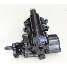 Toyota Land Cruiser 44110-60212