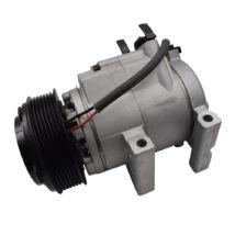 Mazda BT-50 Klímakompresszor