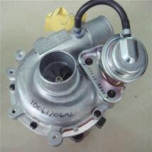 Kedvező Mazda B2500 Turbó VA430090 Árak Felújítás Helyett