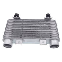 Mazda Bt-50 Intercooler 56010-ZL64 WL85-13-550
