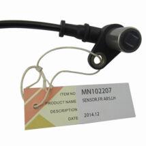 L200 ABS Jeladó MN102207