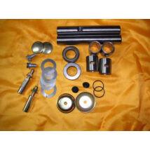 Mitsubishi Canter Függőcsapszeg Készlet MC995304
