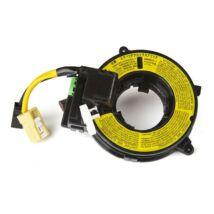 L200 Légzsák Átvezető Szalagkábel 8619A016