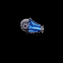 Toyota Hilux Hátsó Differenciálmű 41110-3D380
