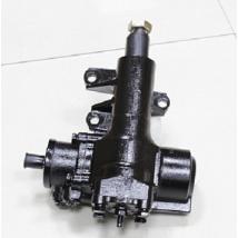 Toyota Hilux Kormánymű 1990-2005 44110-35350