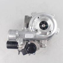 Felújítás Helyett Olcsó Toyota Hilux Turbó Árak 17201-30110