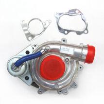 Toyota Hilux Turbó-17201-30030