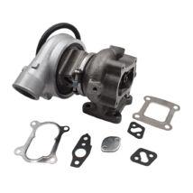 Javítás Helyett Olcsó Toyota Hilux Turbó Árak 17201-54060