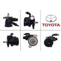 Toyota Land Cruiser Szervószivattyú 44320-60180 2 Év Garancia