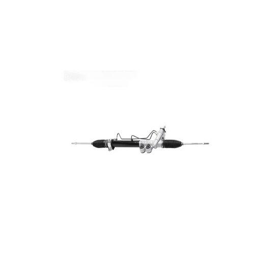 Isuzu D-Max Kormánymű 8-98101-780-0