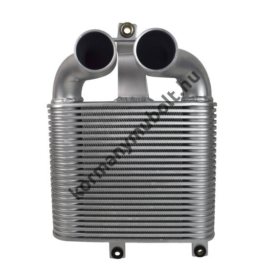 Isuzu D-Max Intercooler 8-98094-179-0