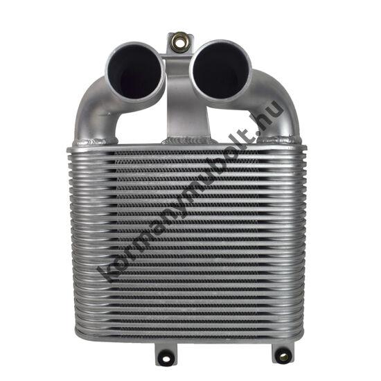 Isuzu D-Max Intercooler 8-98094-179-0