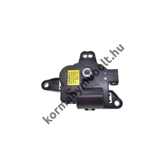 Ford Ranger Fűtés Állító Motor 1718214