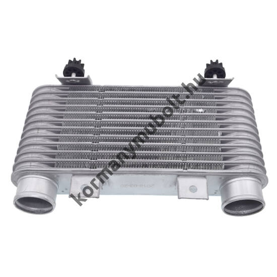 Mazda Bt-50 Intercooler 56010-ZL64 WL85-13-550