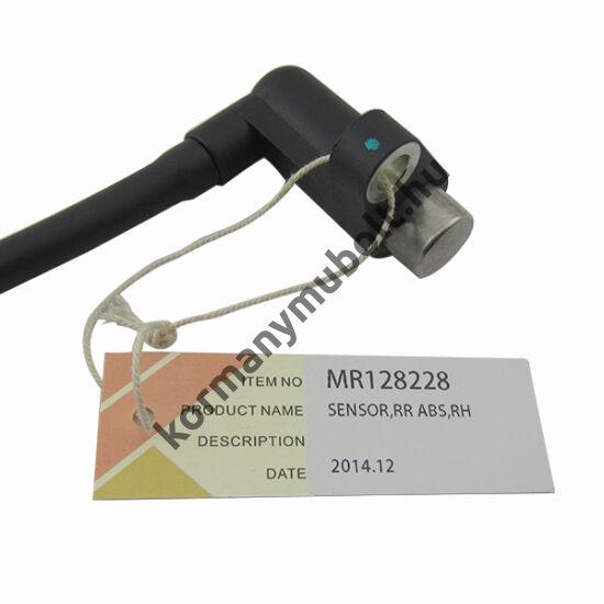 Mitsubishi Pajero ABS Jeladó MR128228