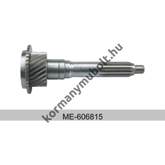 Mitsubishi Canter Nyelestengely ME606815