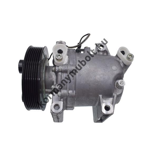 Nissan Navara D22 Klímakompresszor 92600-1HC1B