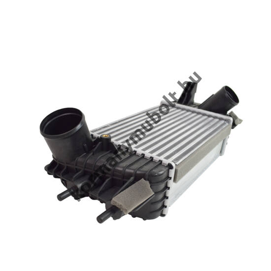 Nissan Juke Intercooler 14461-1KC0A