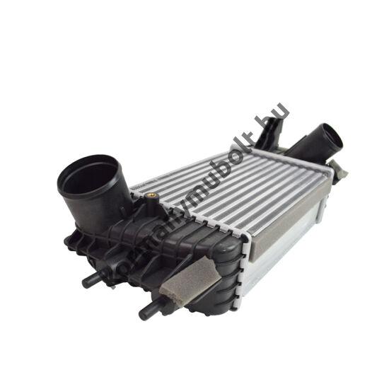 Nissan Juke Intercooler 14461-1KC0A