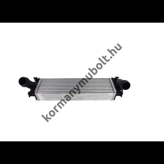 Nissan Navara Intercooler 14461-4JA0B