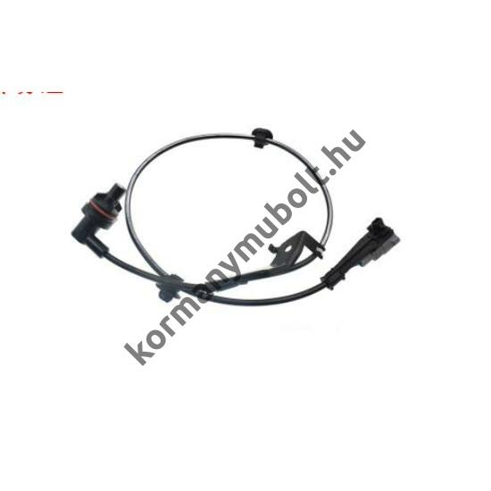 Toyota Hilux ABS Jeladó 89545-71030