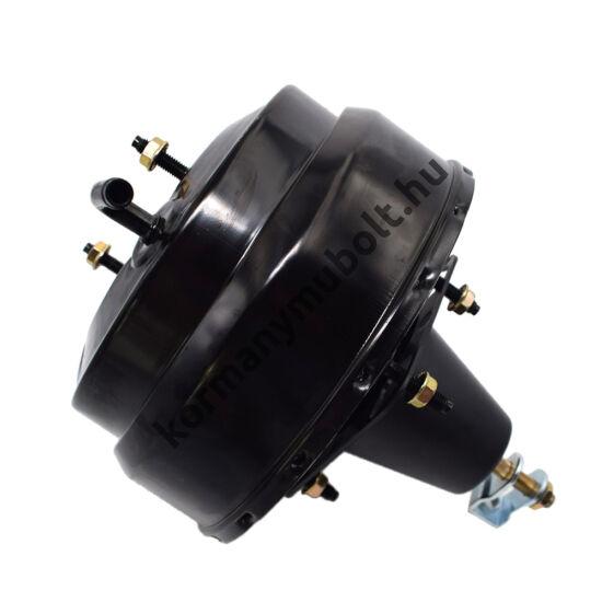 Toyota Hilux Fékrásegítő Devander 44610-3D740 44610-3D680