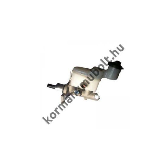 Toyota Hilux Főfékhenger 47201-09210
