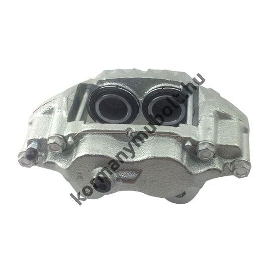 Toyota Hilux Féknyereg 47730-35080