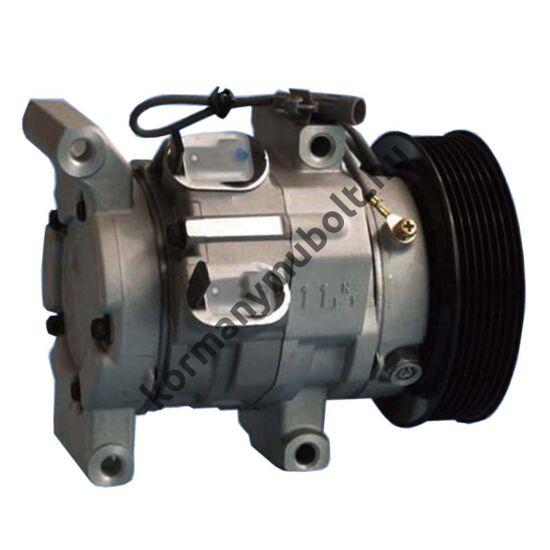 Toyota Hilux Klímakompresszor 88320-0K341