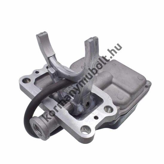 Toyota Hilux Féltengelyzár Actuator 41400-35034