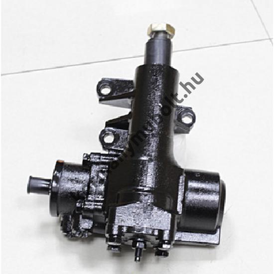 Toyota Hilux Kormánygép 44110-35350