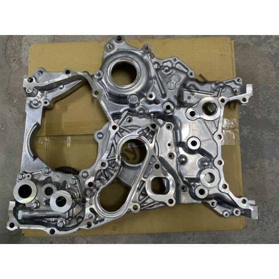 Toyota Hilux Vezérmű Dekni 11310-0E010