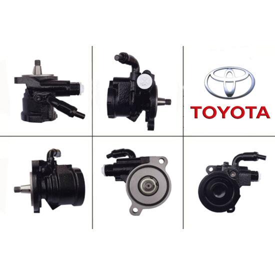 Toyota Land Cruiser Szervószivattyú 44320-60180