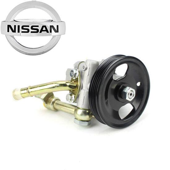 Nissan Navara D40 Szervószivattyú 49110-EB700